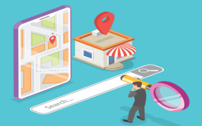 7 Ways Northampton Businesses Can Improve Their Local SEO
