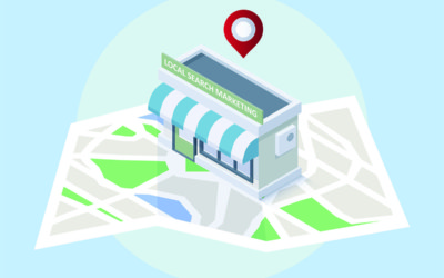 How Small Businesses in Northamptonshire Can Create 'Localised' Content