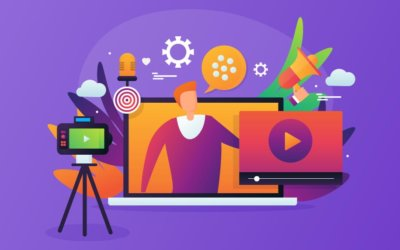 4 Essential Tips for Making SEO-Friendly Videos